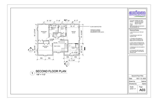 Plans no name_Page_03.jpg