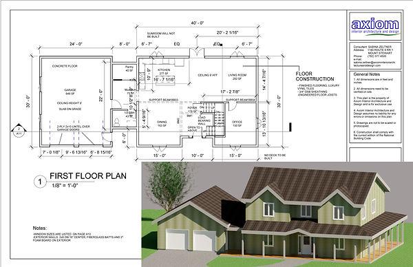 Houseplan.jpg