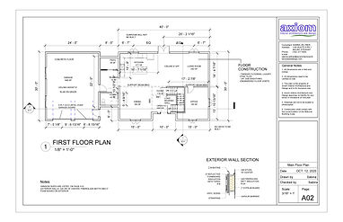 Plans no name_Page_02.jpg