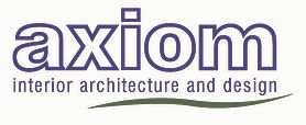 Axiom Interior Architecture and design c