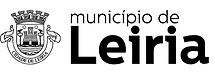 logo leiria_edited.png
