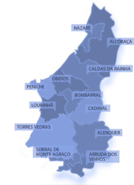 mapa regiao oeste azul.png