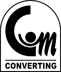 gm konverting.png