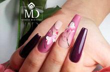 nail art dm 1.jpg