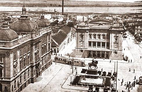 narodni muzej.jpg
