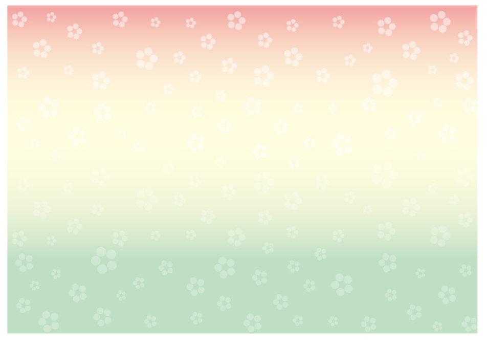 辻内ふとん花柄の画像