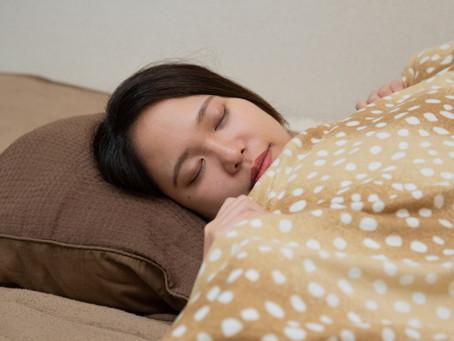 あん眠・快眠について(その8)