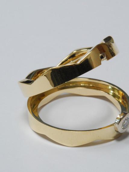 Secret Ring