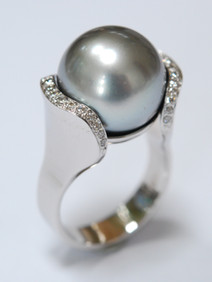 Tahiti Ring