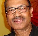 Ajay Jain_edited.jpg