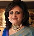 Sonia Sinha.jpg