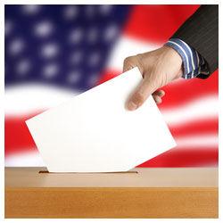 polling-thumbnail-border.jpg