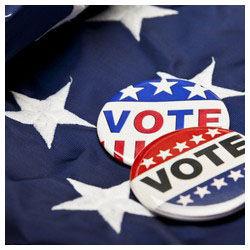 vote-thumbnail-border.jpg