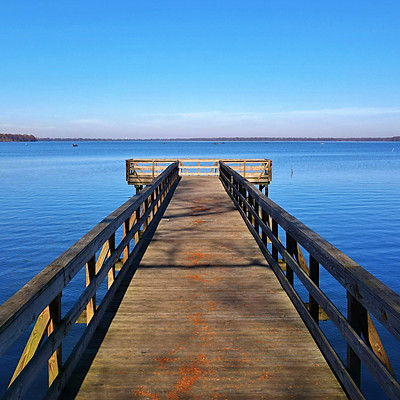 Dyersburg & Reelfoot Lake