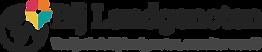 BJL-logo-small-72dpi[207].png