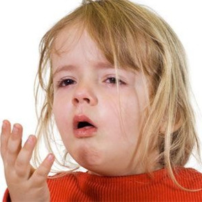 What Is Croup & Who Is Most at Risk?