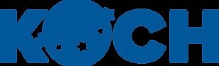 Koch Frisch & Tiefkühl GmbH Logo