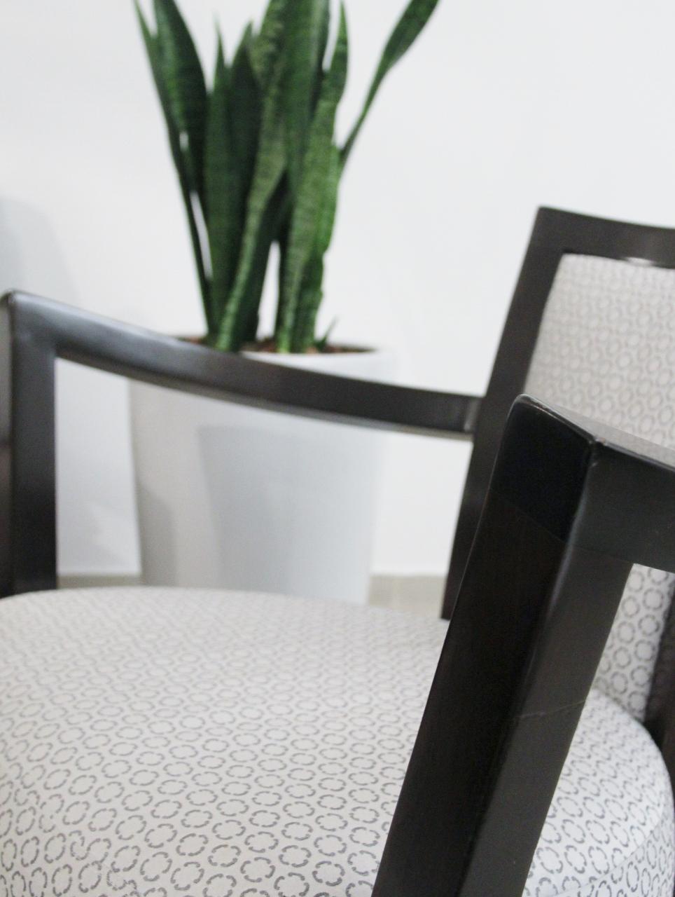 כורסא מחודשת