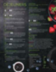 menu 11.jpg