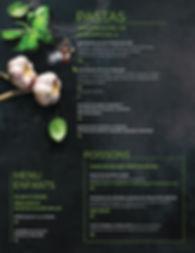 menu 8.jpg