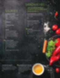 menu 7.jpg
