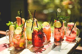 Bistro cocktails.jpg