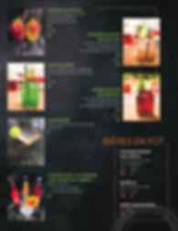 menu 3.jpg