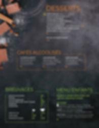 menu 10.jpg
