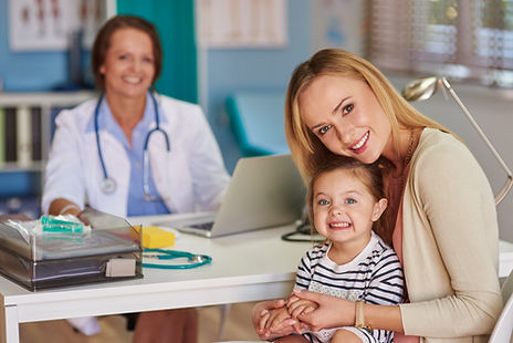 mother-her-daughter-paying-visit-doctor.jpg