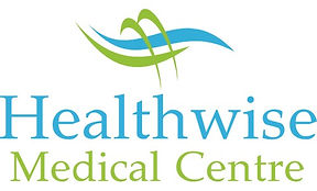 Healthwise Medical and Podiatry Centre - Doctors Tweed Heads near Coolangatta