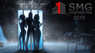 SMG 2015