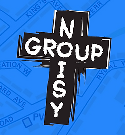 noisygroupbanner1_edited.png