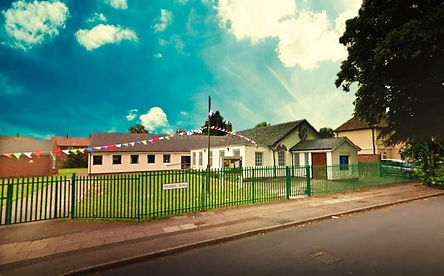 The Baptist Church Ipswich!_edited.jpg