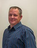 Kris-Erlandsen-PLS-Chief-Operating-Officer.jpg
