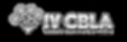 logo-cbla.png