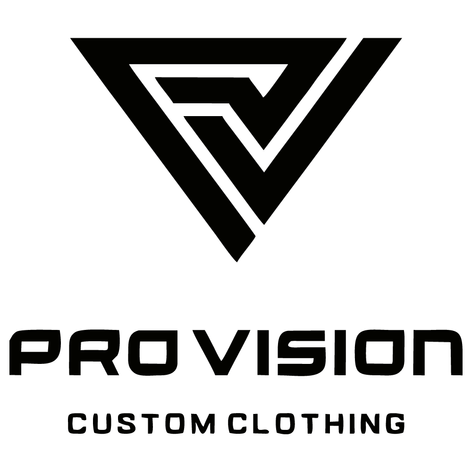 Pro Vision Clothing