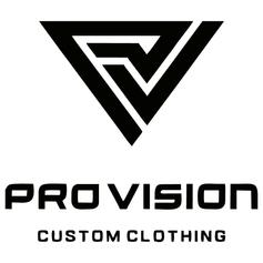 Pro Vision Clothing