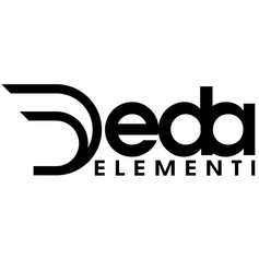 Deda Elementi