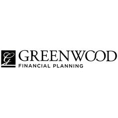 Greenwood Financial Planning