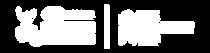 Elite-Development-Team-Logo-MONO-WHITE.p