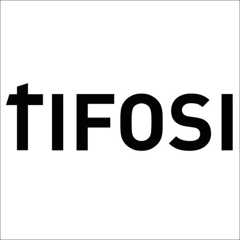 Tifosi Logo.png