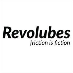 revolubes.png