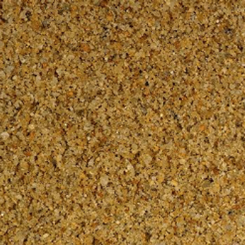 Quarzsand 0,5-2,0mm