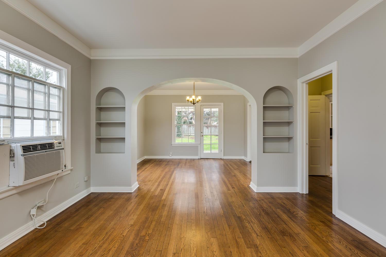 239 Furr Drive San Antonio TX-large-008-11-Living Room-1500x1000-72dpi
