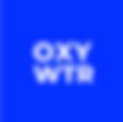 OXYWTR-Linkedin.png