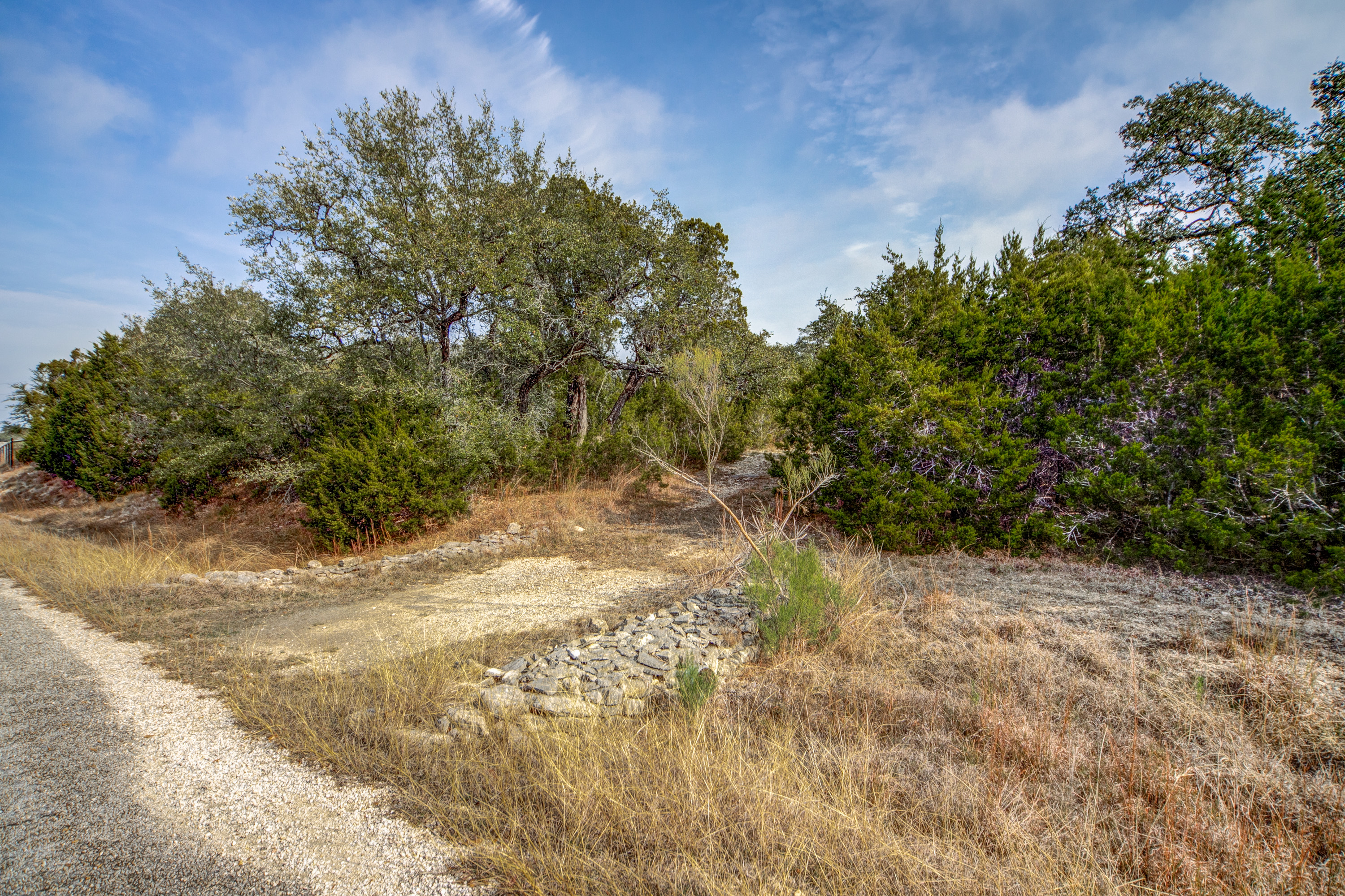 815-hidden-oaks-dr-bulverde-tx-High-Res-