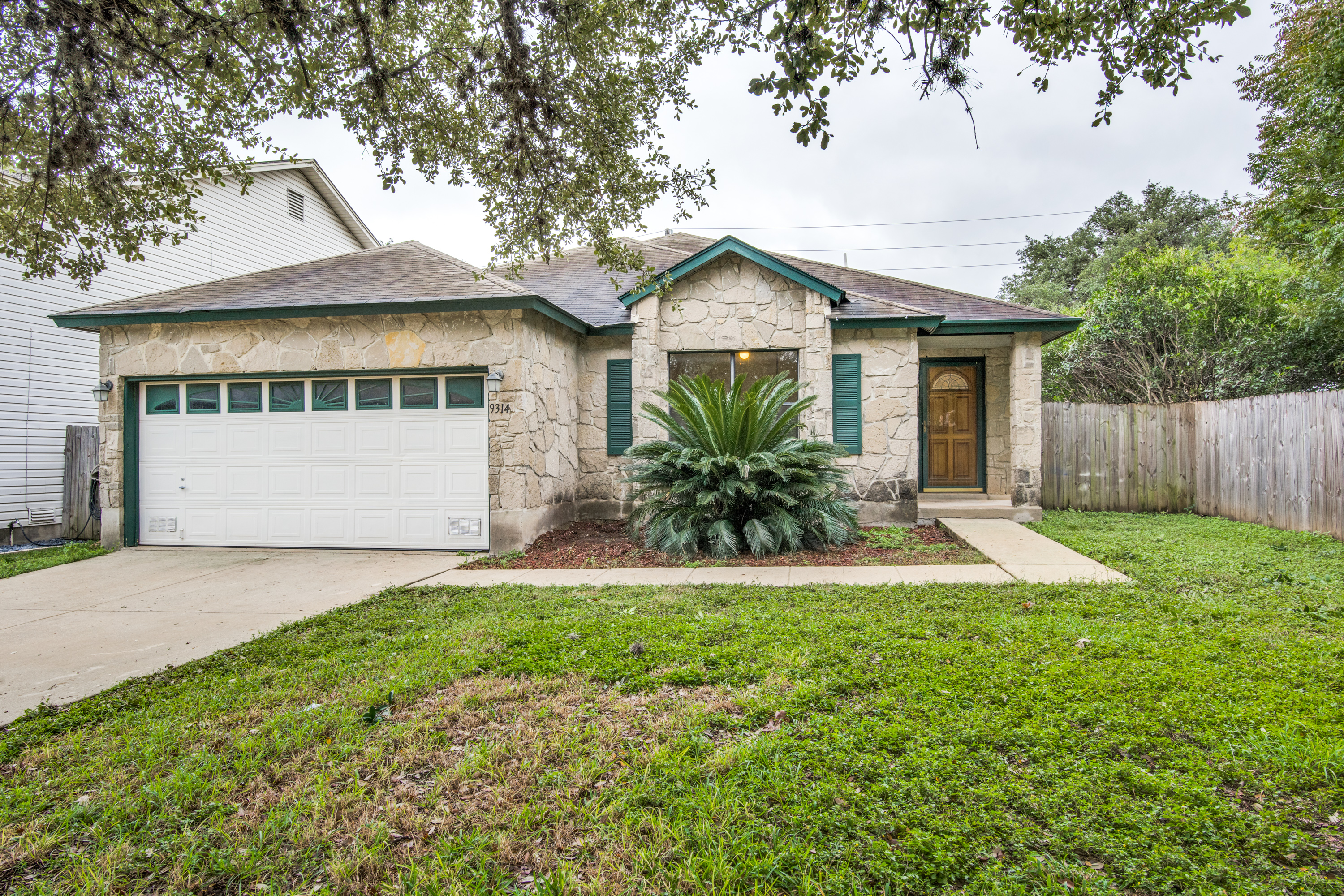 9314-sandpiper-tree-san-antonio-tx-High-