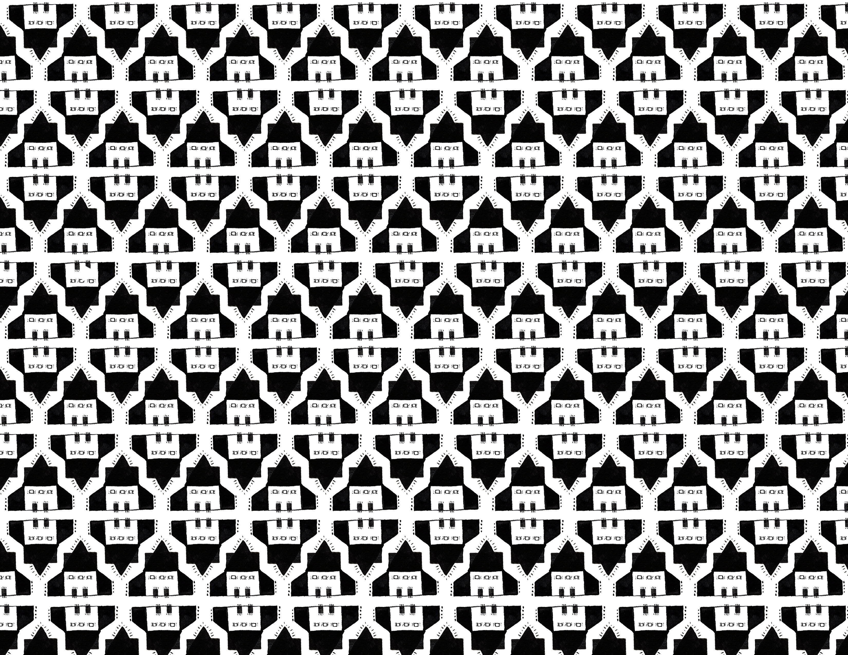 black home pattern.jpg