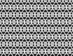 black home pattern.jpg