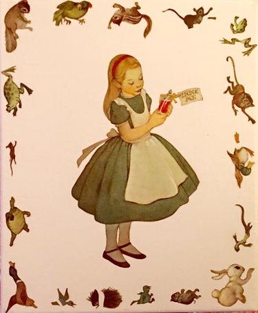 Wonderland 2 copy.JPG